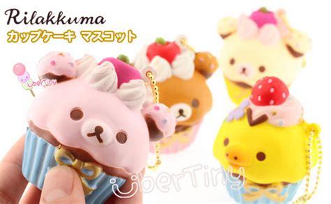 Squishy Licensed Punimaru Lemon Fruit Jumbo Original rilakkuma cupcake squishy licensed 183 uber tiny
