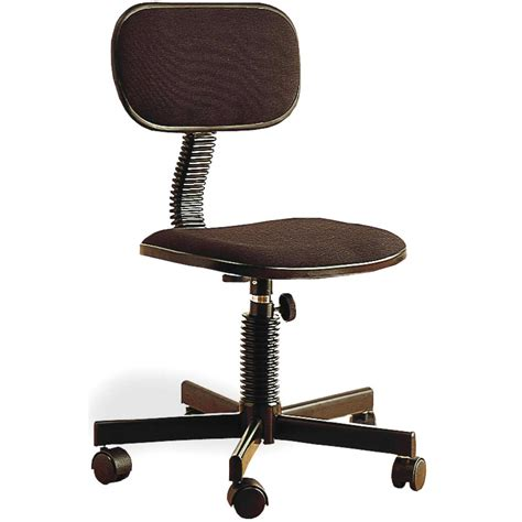 Stylish Office Chair by Computer Task Chair Design And Style