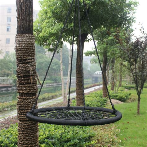round and round swing hot selling round swing buy round swing outdoor round