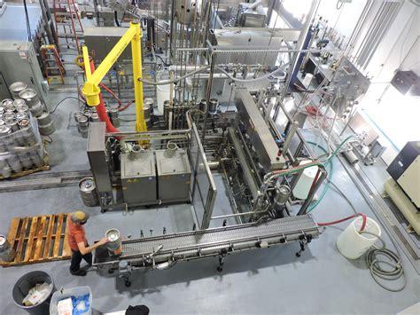 10 floor brewery avery brewing golden floor preparation