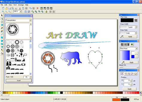 vector software best vector graphics software mac graphic and design