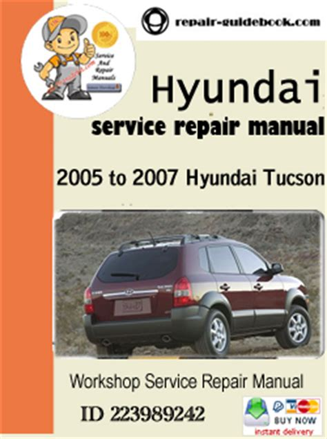 auto repair manual online 2005 hyundai tiburon engine control service manual free download to repair a 2005 hyundai tiburon hyundai coupe tiburon service