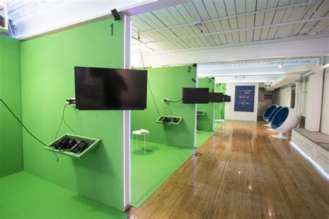 vr house house of vr makes new technology a reality toronto star