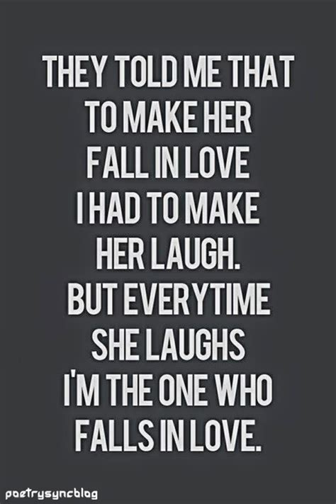 Sweet Memes For Him - love quotes for him meme quotesgram i love you memes for