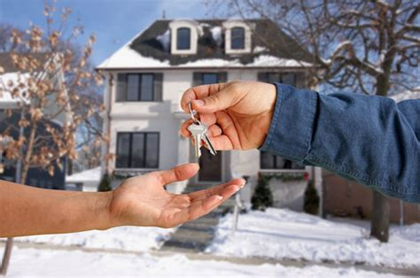 home exchange is gaining in popularity in the