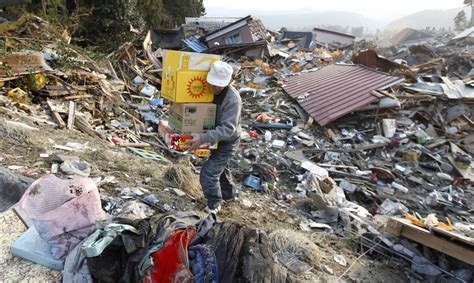 imagenes terremoto japon 2011 im 225 genes del terremoto en jap 243 n 11 3 2011 d 237 a 3 blogodisea