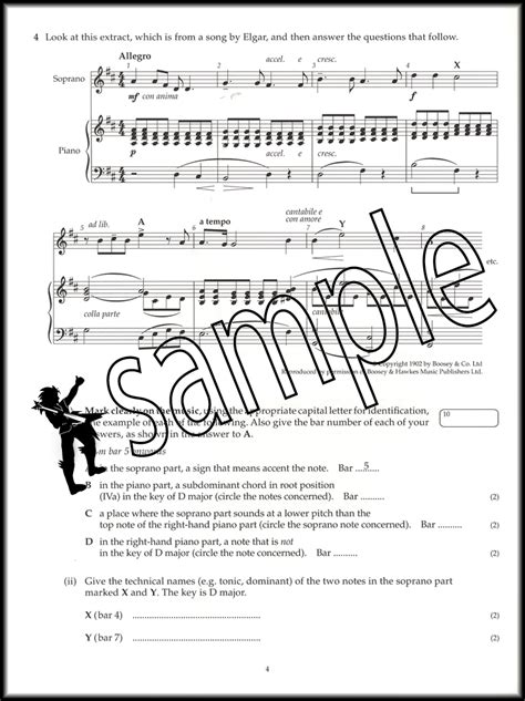 theory practice papers 2017 abrsm grade 3 theory in practice abrsm books abrsm theory past papers 2015 grade 5 hamcor
