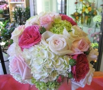 Wedding Bokay by About Us Floral Boutique Fort Smith Ar