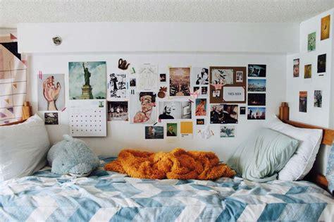 decorar tu habitacion con fotos como decorar tu habitacion con fotos room decor with como