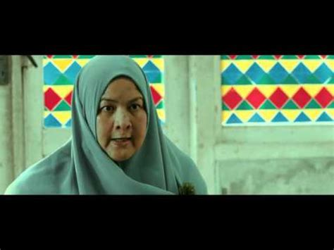 film bioskop terbaru pesantren impian full download film pesantren impian full movie indonesia