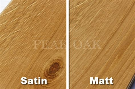 white matt paint for woodwork the essential guide to oak floor finishes peak oak