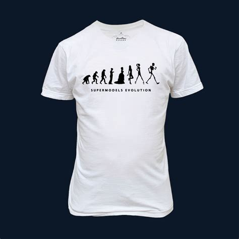 design a shirt site design thoughts life new t shirt designs for social