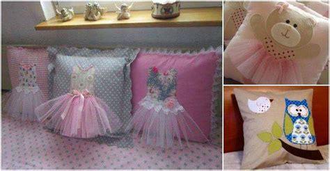 pillow ideas tutorialous do it yourself pillow ideas