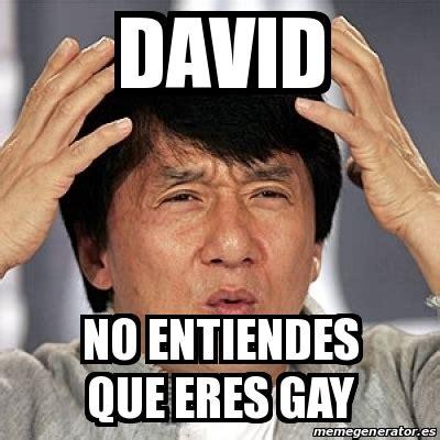 Memes De David - memes de david 28 images crazy archivo de la etiqueta