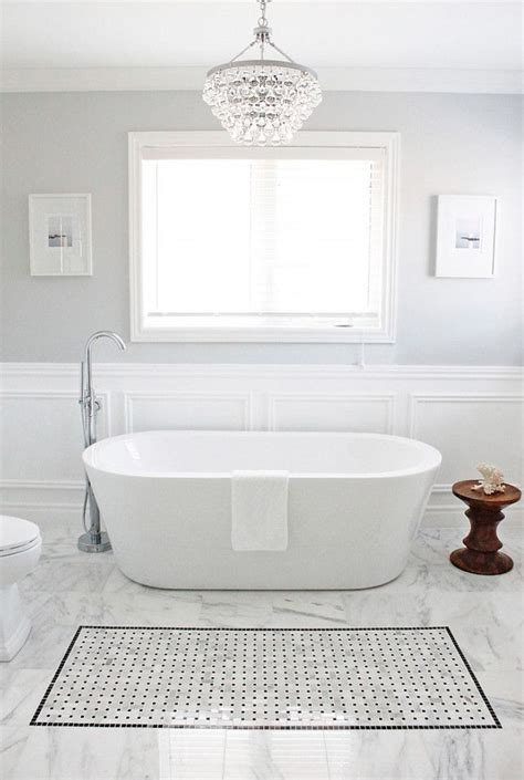 toilets and bathtubs backing up 17 best ideas about freestanding bathtub on pinterest