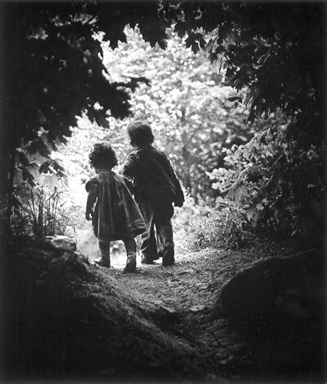 w eugene smith 8415303297 a walk to the paradise garden iconic photos