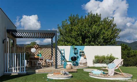 Le Boule Exterieur Jardin 4717 by Decoration Exterieur De Maison