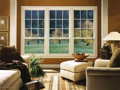 Windows Family Room Ideas Living Room Windows Images Hd9k22 Tjihome