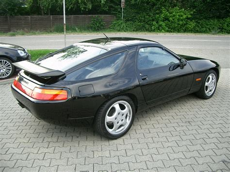 porsche 928 gts 1986 porsche 928 s4 related infomation specifications