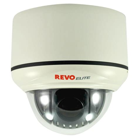 upc 812237014589 revo security cams elite 700 tvl indoor