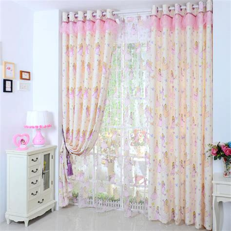 curtains kids disney princess curtains b and q window curtains drapes