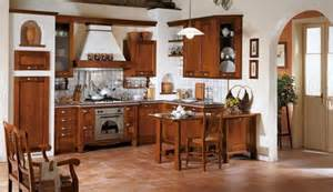 prezzi cucine su misura conforama cucine berloni cucine moderne mobili per
