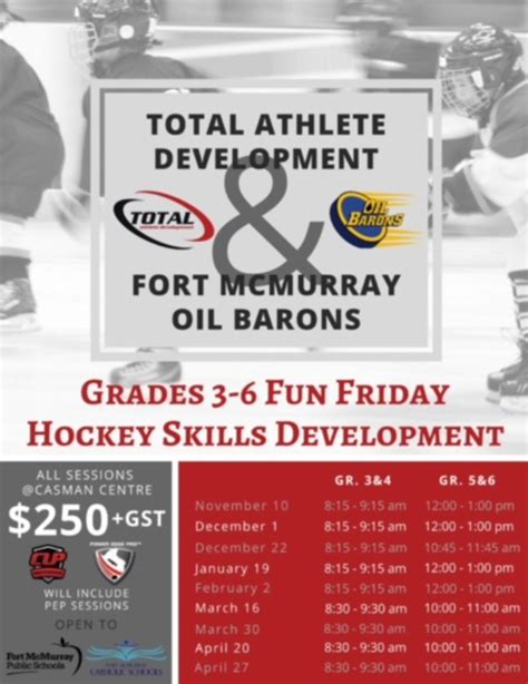 Therapy Fridays Web Snob Weekly Up Friday Memorial Day Weekend Edition Second City Style Fashion Second City Style 2 2 by Fort Mcmurray Minor Hockey Association Website By R