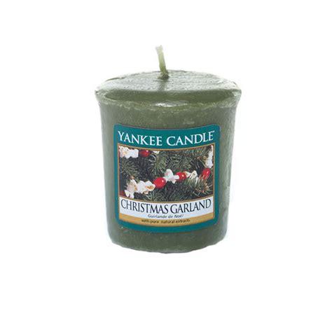 candele profumate yankee yankee candle candele profumate
