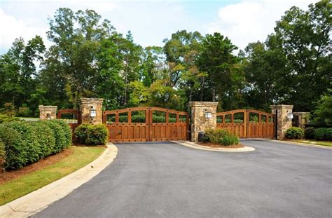 Iron With Stool Softener 150mg by Gated Communities In Brentwood Tn 17 5 Million Gated