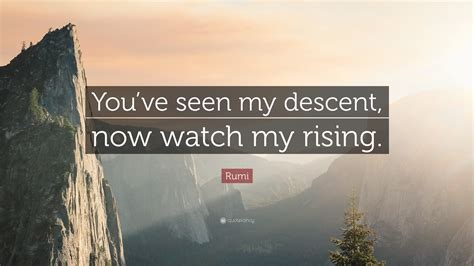 Youve Seen The Pics Now See The Menu by Rumi Quotes 100 Wallpapers Quotefancy