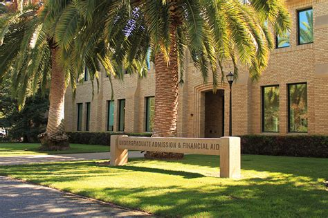 Stanford Admissions Mba Contact by Contact Us Stanford