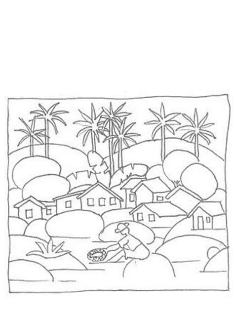 Livro Infantil O Touro Ferdinando | Libro Gratis
