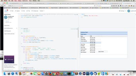 extjs design editor extjs grid edit plugin textfield focus not removed wh