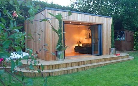 kirstie allsopps homemade home home office sheds