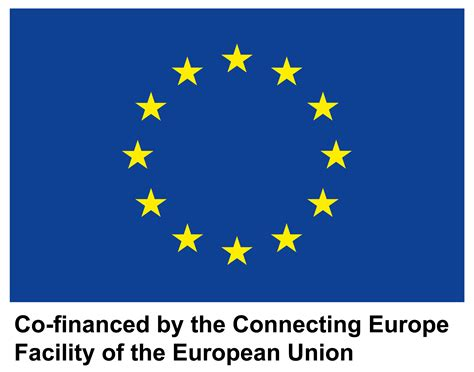 Collection of powerpoint templates free download european union powerpoint templates free download european union choice toneelgroepblik Images