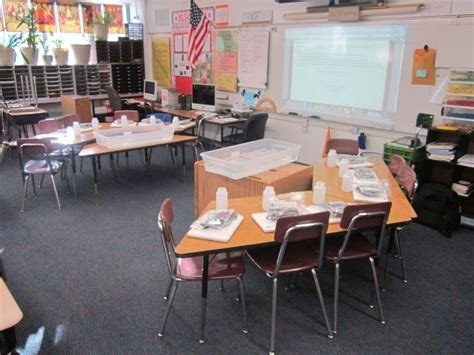 classroom arrangement research 13 best images about teaching classroom arrangement on