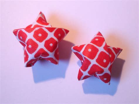 Origami Uk - how to make paper origami ehow uk