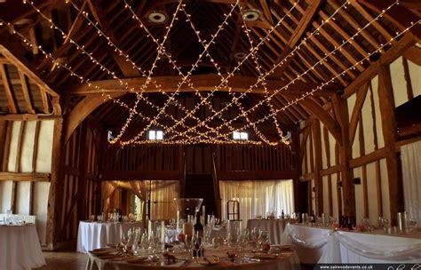 tutor barn shop designs tudor barn fairy lights