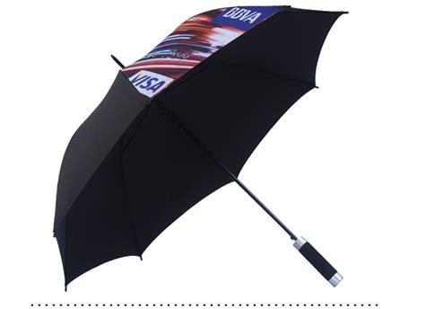 Best Corporate Giveaways - best corporate giveaways custom logo printed umbrella buy printed umbrella custom