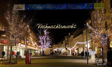 weihnachtsmarkt berlin bis wann weihnachtsmarkt berlin ab wann my