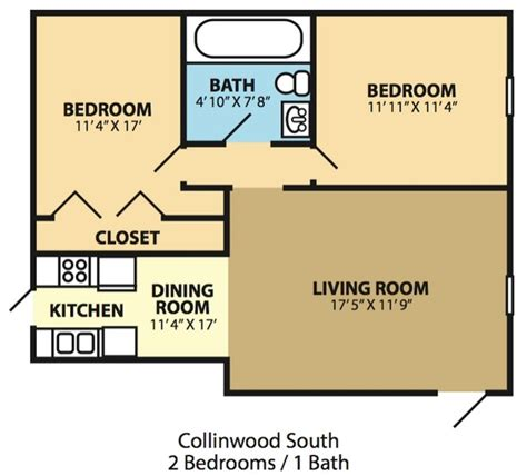 1 bedroom apartments in newport news va 2 bedroom apartments in newport news va 28 images 1