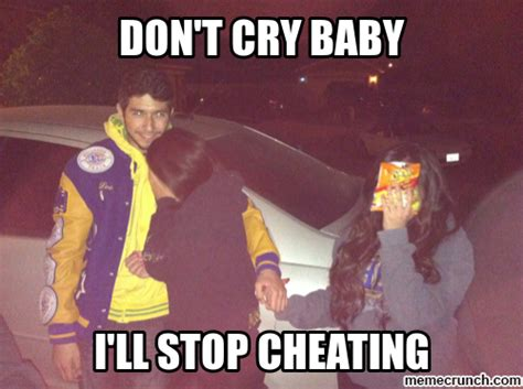 Cheating Boyfriend Meme - cheating memes memes