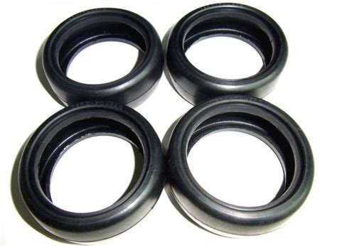 Rubber Tire Tyre 110 Onroad Touring Car 6085 F Hsp Hpi Kyosho Tamiya rcjaz au teowers 1 10 touring car 30r rubber tire