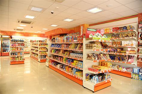7 Stores With The Best Stuff by Retail Stores Asked To Formalise Dealings In Gm Food