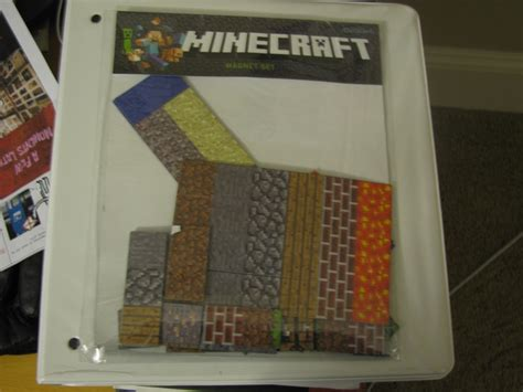 Minecraft Account Gift Card - personalized rage comic itunes gift card minecraft magnets and a science t shirt