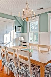 Kendra Is Painting Dining Room White And Living Room Blue Painting In Lines Create A Paint Line