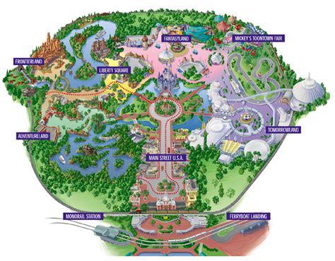 hd resort map disney world map desktop backgrounds for free hd