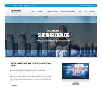 sample projects » designonclick.com