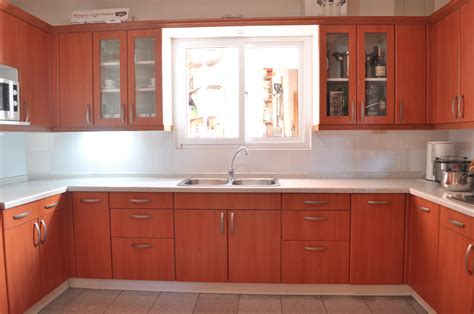 kitchen cabinet design in the philippines modern home