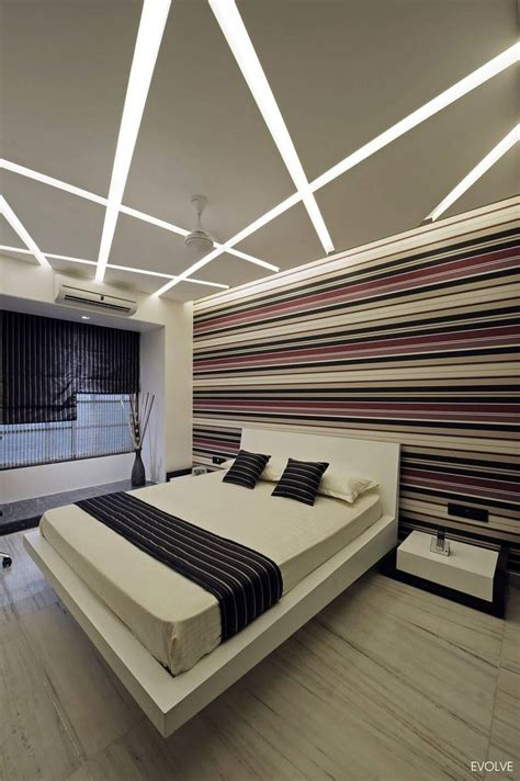 modern bedroom ceiling design 382 best ceiling images on false ceiling
